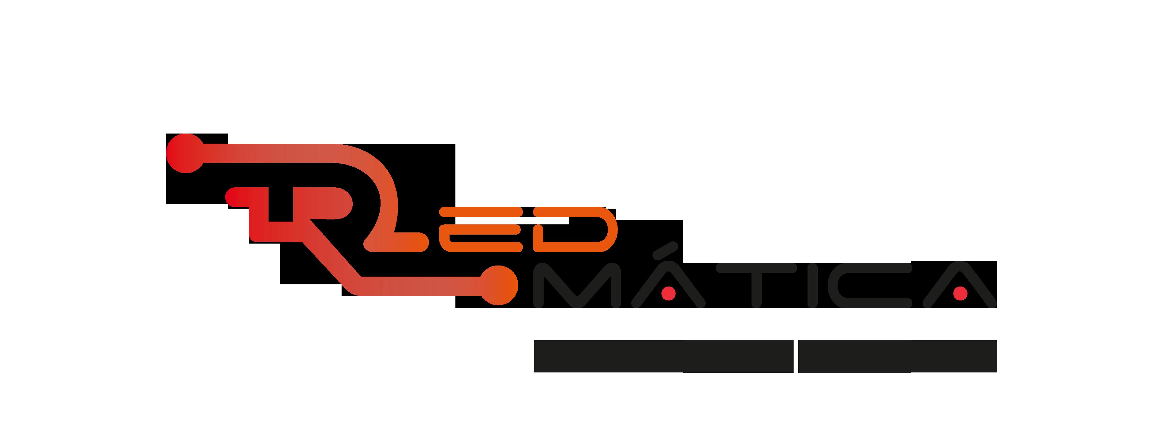 RED MATICA