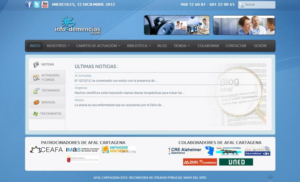 pagina-infodemencias