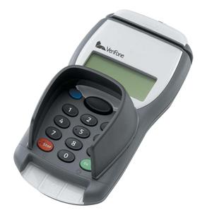 Secura-PIN-pad-758114