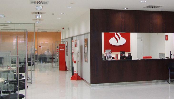 banco_santander_reasonwhy.es_
