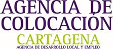 Directorio de empresas Ayuntamiento de Cartagena