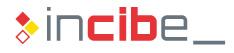 Soluciones Micra está acreditada en el Instituto Nacional de Ciberseguridad
