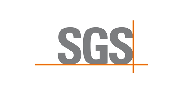 Actualizamos equipamiento informático en SGS