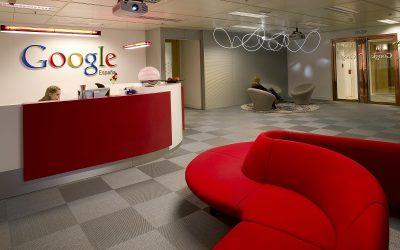 El resultado cero de Google