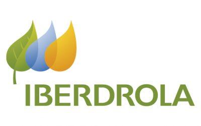 Mantenimiento informático a Iberdrola en sus instalaciones de Cartagena y Mazarrón