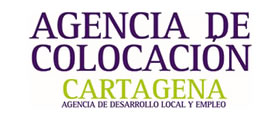 Listados en el directorio de empresas del Ayuntamiento de Cartagena