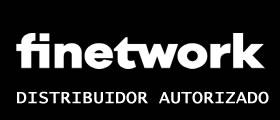 FI Network distribuidor autorizado