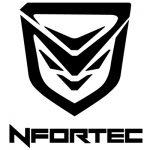 NFORTEC equipos PC Gaming