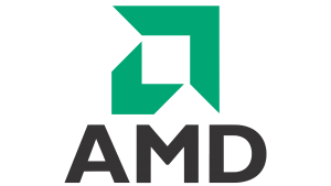 AMD equipos PC Gaming
