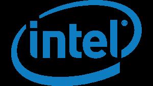Intel equipos PC Gaming