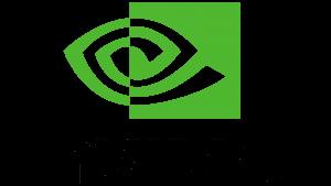 Nvidia equipos PC Gaming