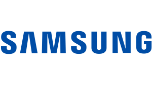 SAMSUNG equipos PC Gaming