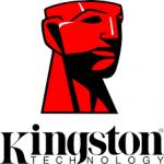 Kingston equipos PC Gaming