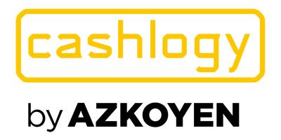 Nuestros técnicos están certificados para la instalación, reparación y mantenimiento de equipos Cashlogy